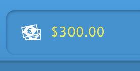 おいもベラジョンに$300入金