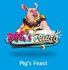 Pig's Feast