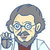 モーロック博士