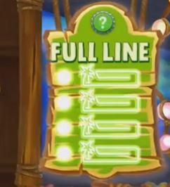 FULL LINE