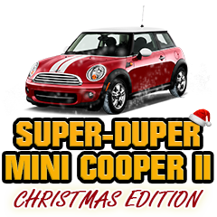 super_duper_mini_cooper